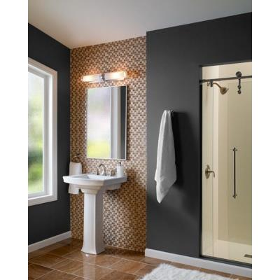 Tech Lighting 700WSSARD Sara - Two Light Bath Vanity