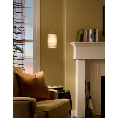 Tech Lighting 700FJFAB Fab - One Light FreeJack Low Voltage Pendant