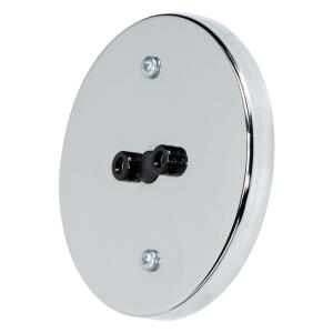 """Accessory - Display Jack 4"""" Round Canopy"""