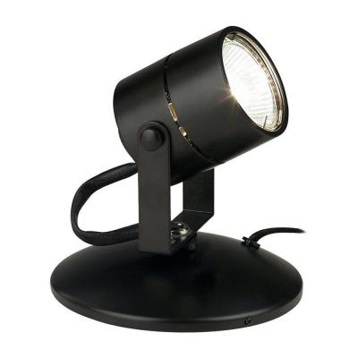 Tech Lighting 700F2 Lil Wonder - One Light Accent Lamp