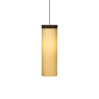 Tech Lighting 700KLMHUDL Mini Hudson - One Light Kablelite Low Voltage Pendant
