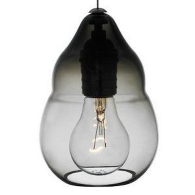 Tech Lighting 700MOCPS Capsian - One Light Monorail Low Voltage Pendant