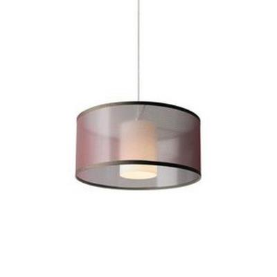 Tech Lighting 700MOMDLNW Mini Dillon - One Light Monorail Low Voltage Pendant
