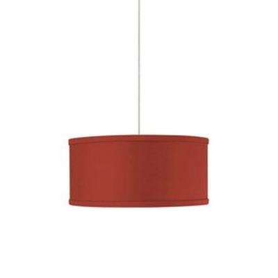 Tech Lighting 700MOMUL Mini Mulberry - Two Light Monorail Low Voltage Pendant