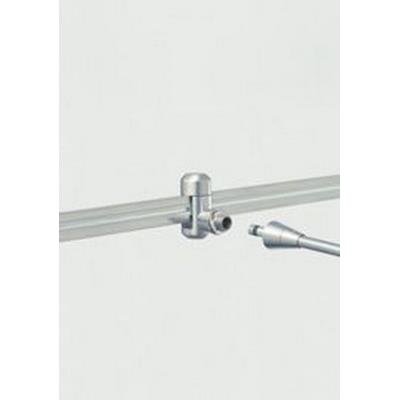 Tech Lighting 700WMOCHED Accessory - Wall Monorail FreeJack Connector