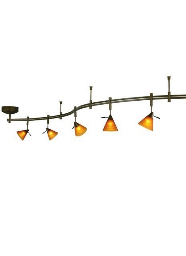 monorail lighting track lighting