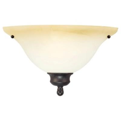 Thomas Lighting SL853122 One Light Wall Sconce