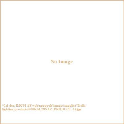 Tiella by Tech 800RAL28NXZ 4-Light Decorative Flexible Track Light