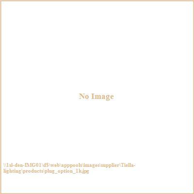 Tiella by Tech 800PLUG Tiella Plug-In Options