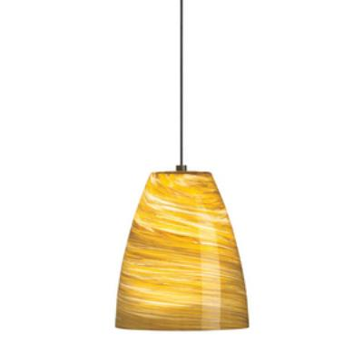 Tiella by Tech 800MPSON Sonya - Monopoint Low-Voltage Pendant