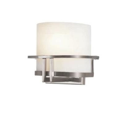 Trans Globe Lighting 20061 Metro - One Light Wall Sconce