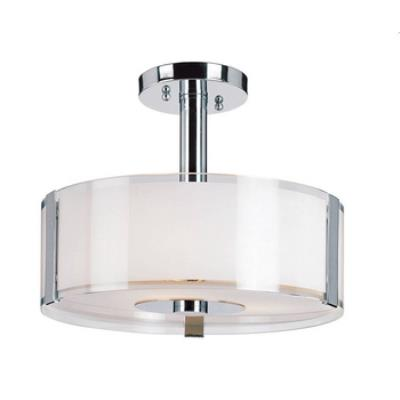 Trans Globe Lighting 2091 PC Young And Hip - Five Light Pendant