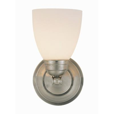 Trans Globe Lighting 3355 One Light Wall Sconce