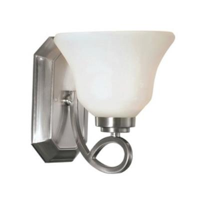 Trans Globe Lighting 3411 Infinity - One Light Wall Sconce