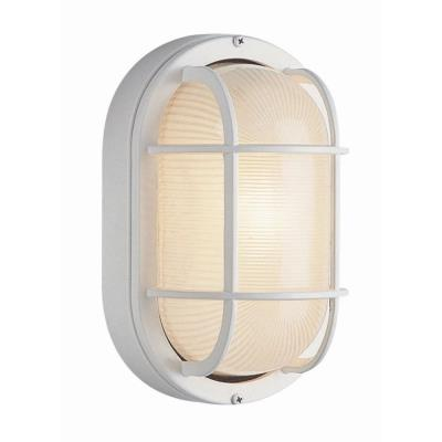 869a929ee76 Trans Globe Lighting - 41005 - The Standard - One Light Outdoor Bulk Head