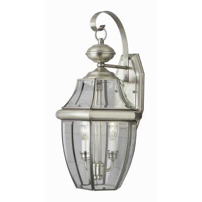 Trans Globe Lighting 4320 Classic - Two Light Medium Wall Bracket