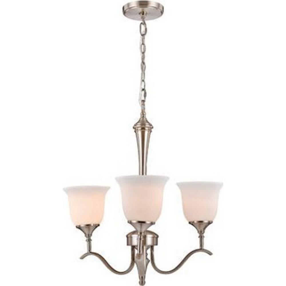 trans globe lighting 70743 venice three light chandelier