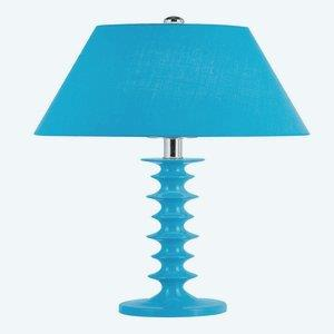Groovy Kids - One Light Tall Table Lamp