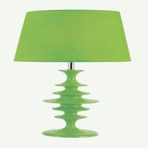 Groovy Kids - One Light Wide Table Lamp