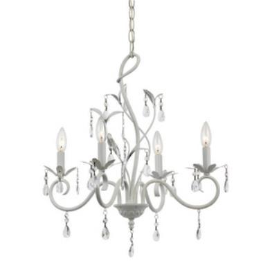 Trans globe lighting kdl 858 climbing vine four light chandelier aloadofball Image collections