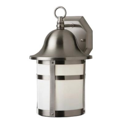 Trans Globe Lighting PL-4580 Pub - One Light Outdoor Wall Lantern