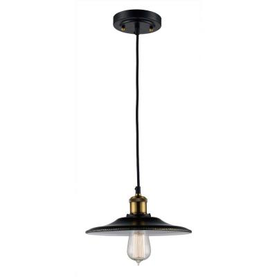 Trans globe lighting pnd 1090 griswald one light pendant mozeypictures Image collections