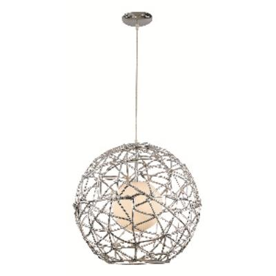 globe lighting fixture. globe lighting fixture