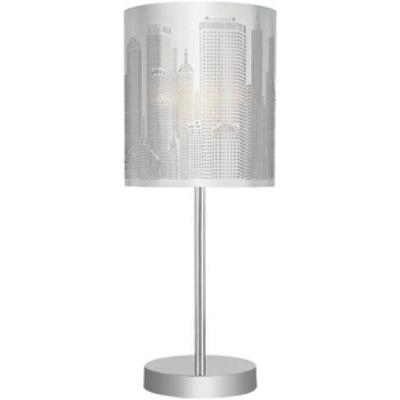 Trans Globe Lighting RTL-7981 One Light Table Lamp