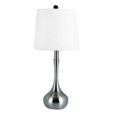 Trans Globe Lighting RTL-8226 One Light Table Lamp