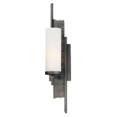 Troy Lighting B2611 Sapporo - One Light Wall Sconce