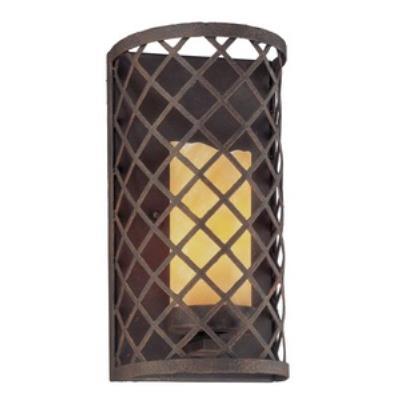 Troy Lighting B2681 Sienna - One Light Wall Sconce