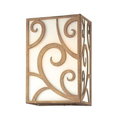 Troy Lighting B2751 Pierre - Two Light Wall Sconce