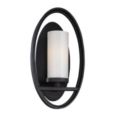 Troy Lighting B2801 Eclipse - One Light Wall Sconce