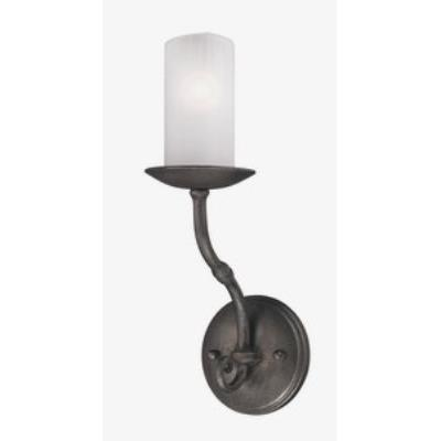 Troy Lighting B3111 Prescott - One Light Wall Sconce