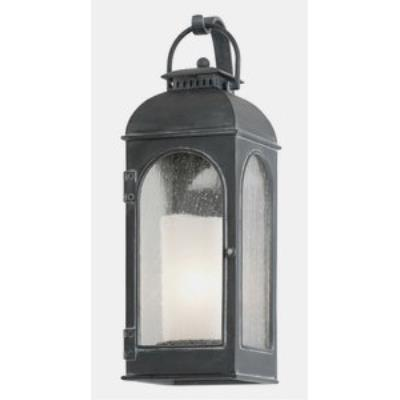 Troy Lighting B3281 Derby - One Light Small Wall Sconce