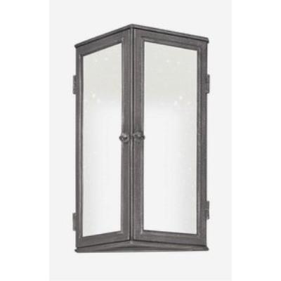 Troy Lighting BF3202 Bermuda - One Light Medium Wall Sconce