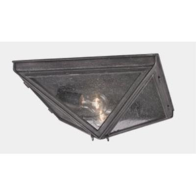 Troy Lighting C3200 Bermuda - Two Light Flush Mount