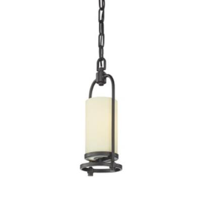 Troy Lighting F1807 Redmond - One Light Mini Pendant