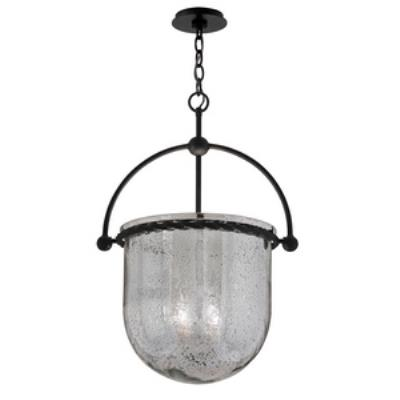 Troy Lighting F2565 Mercury - Four Light Large Pendant