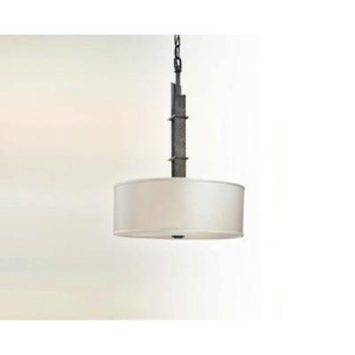 Troy Lighting F2617 Sapporo - Three Light Medium Pendant