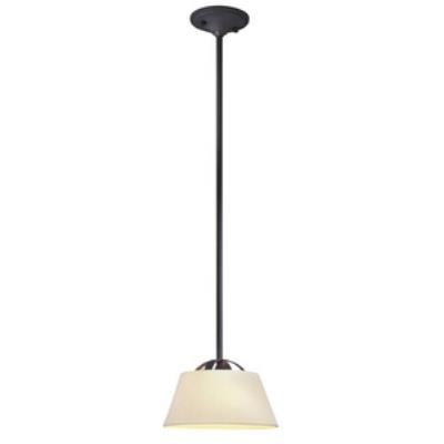 Troy Lighting F2793 Wyatt - One Light Mini-Pendant