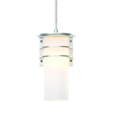 Troy Lighting F6067ARB Vibe - One Light Outdoor Medium Pendant