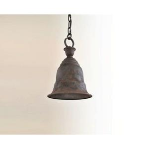 Liberty - One Light Outdoor Medium Pendant