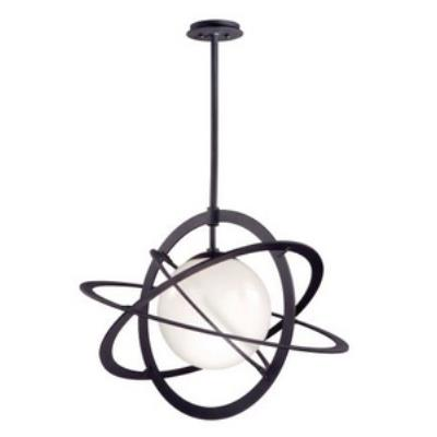 Troy Lighting FF2933 Cosmos - One Light Pendant
