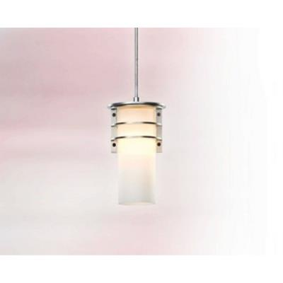 Troy Lighting FF6067BA Vibe - One Light Outdoor Medium Pendant