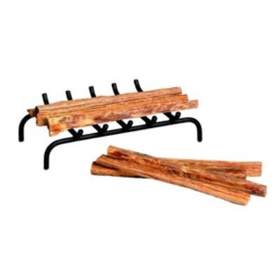 UniFlame C-1812 7 Inch The Gratest Mini Fatwood Grate
