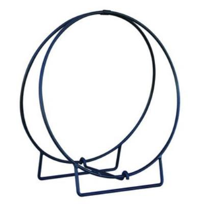 "UniFlame W-1836 36"" Log Hoop"