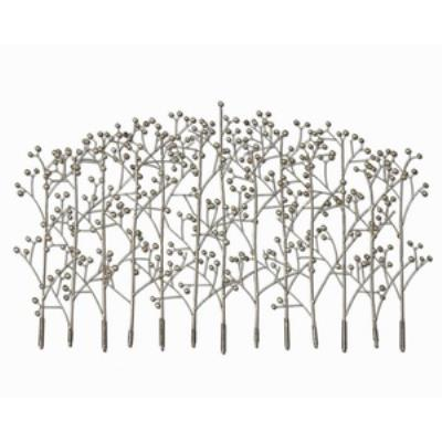 Uttermost 05018 Iron Trees - Decorative Wall Art
