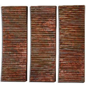 "Adara - 27"" Wall Art (Set of 3)"