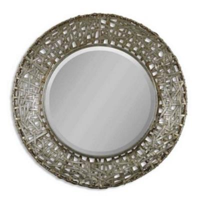 Uttermost 11603 B Alita - Decorative Mirror